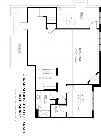 14 X Bathroom Floor Plans Bedroom Floor Plans ~ Home Plan And