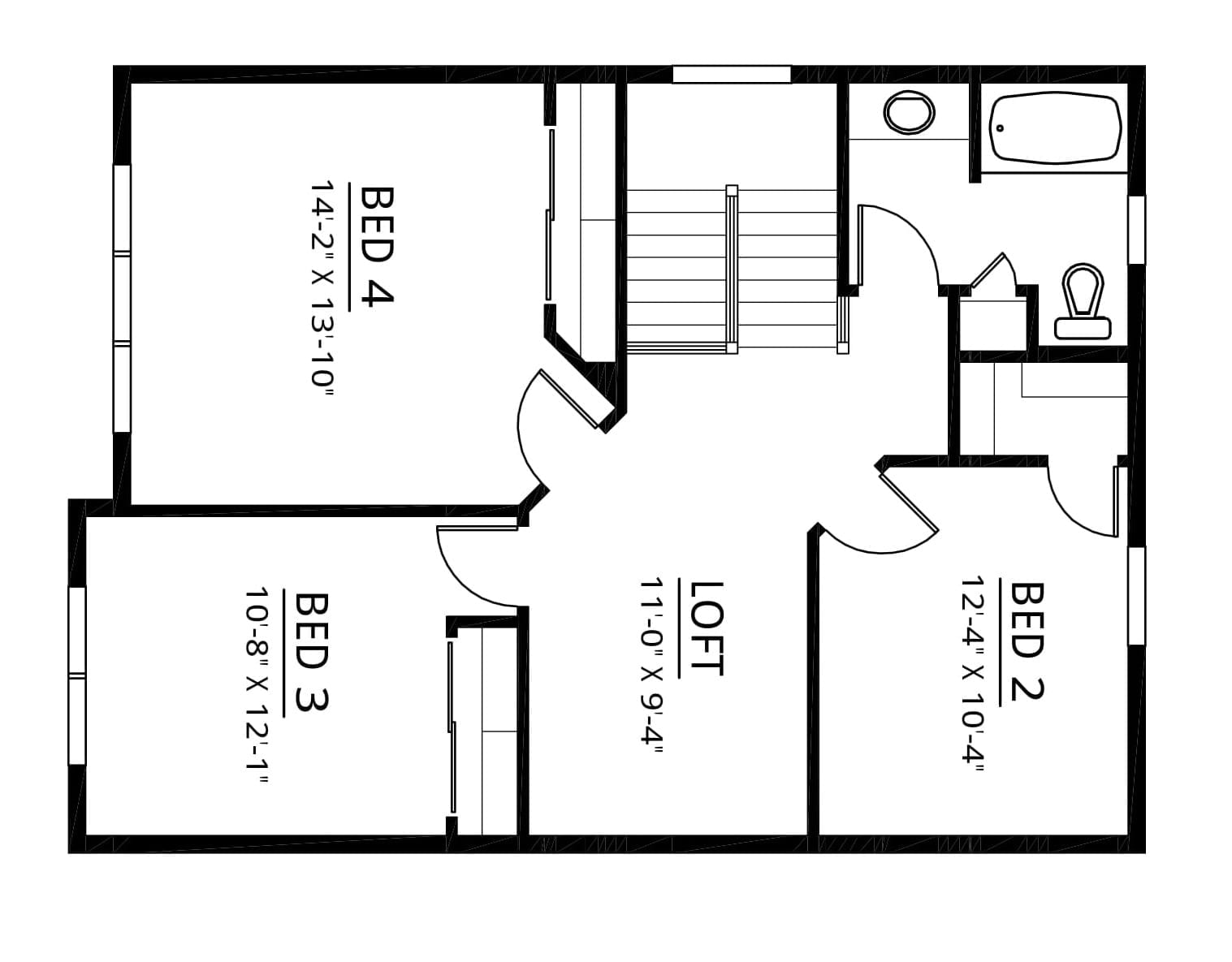 1500 Sq Ft Home Plans likewise One Bedroom One Bath House Plans besides Home Plans With Gourmet Kitchens moreover Peter Zumthor House Plan furthermore Country Cottage House Plans Simple Low Uk Small Designs French 9673caaf5189b268. on southern living idea house floor plans